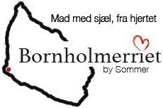 Bornholmerriet